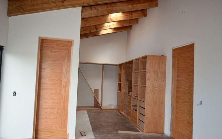 Foto de casa en condominio en venta en, bahamas, corregidora, querétaro, 1434567 no 04