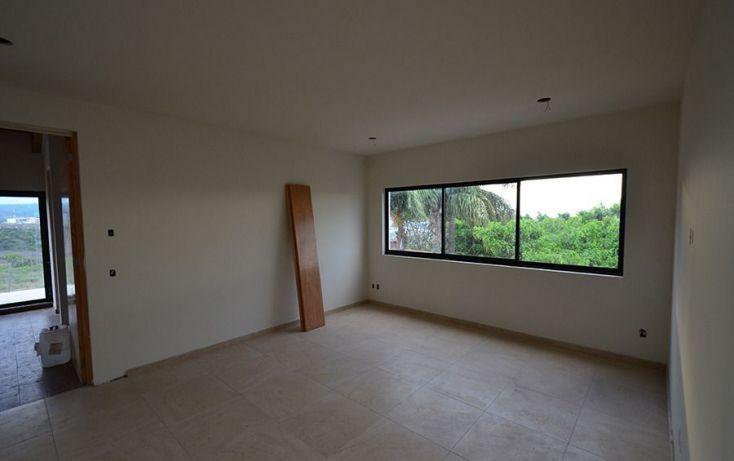 Foto de casa en condominio en venta en, bahamas, corregidora, querétaro, 1434567 no 06