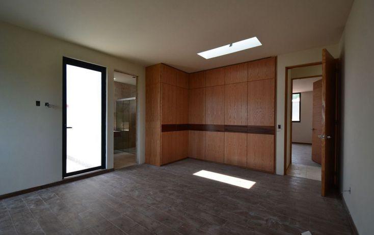 Foto de casa en condominio en venta en, bahamas, corregidora, querétaro, 1434567 no 07