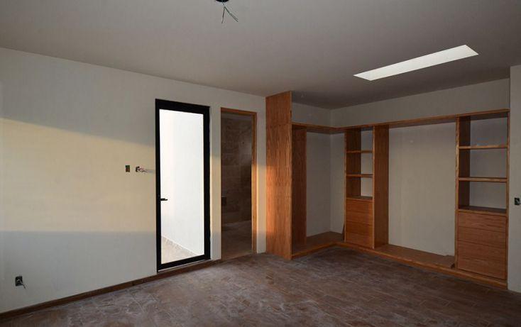 Foto de casa en condominio en venta en, bahamas, corregidora, querétaro, 1434567 no 08