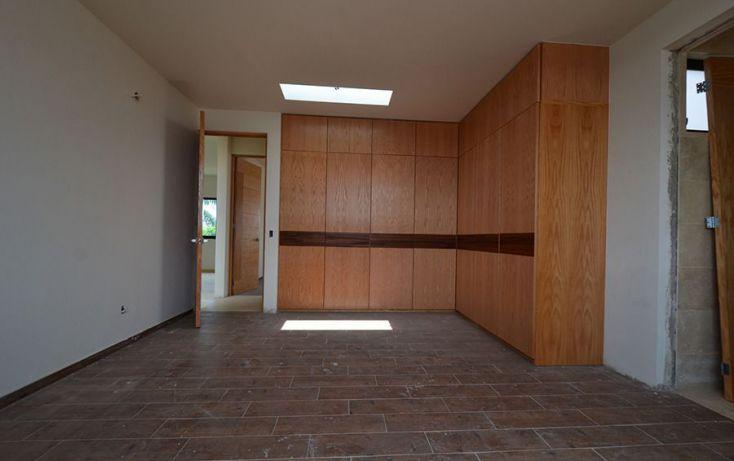 Foto de casa en condominio en venta en, bahamas, corregidora, querétaro, 1434567 no 09