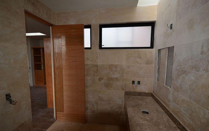 Foto de casa en condominio en venta en, bahamas, corregidora, querétaro, 1434567 no 11
