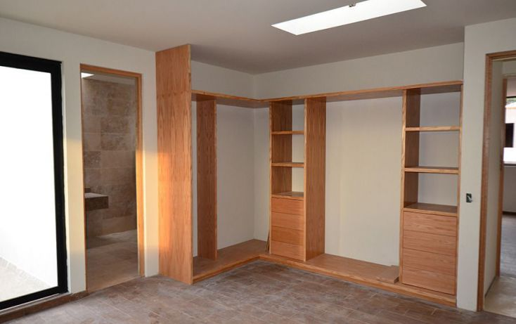 Foto de casa en condominio en venta en, bahamas, corregidora, querétaro, 1434567 no 13