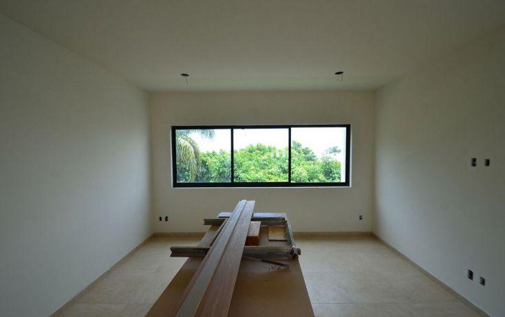 Foto de casa en condominio en venta en, bahamas, corregidora, querétaro, 1434567 no 14
