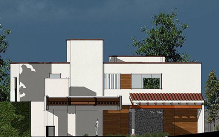 Foto de casa en condominio en venta en, bahamas, corregidora, querétaro, 1434567 no 15