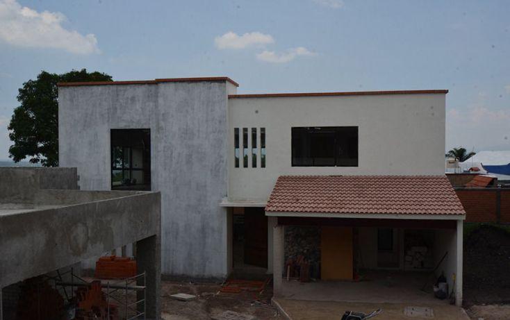 Foto de casa en condominio en venta en, bahamas, corregidora, querétaro, 1434567 no 17