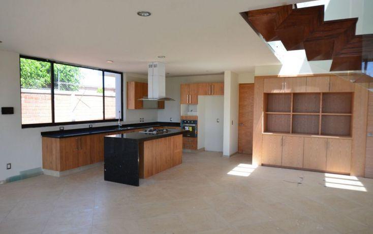 Foto de casa en condominio en venta en, bahamas, corregidora, querétaro, 1434567 no 18