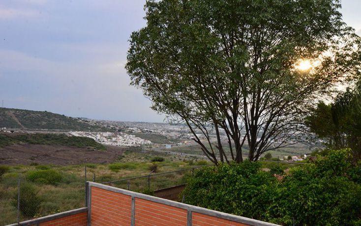 Foto de casa en condominio en venta en, bahamas, corregidora, querétaro, 1434567 no 19