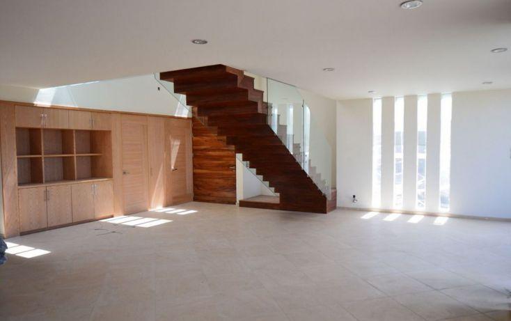 Foto de casa en condominio en venta en, bahamas, corregidora, querétaro, 1434567 no 20