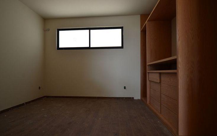 Foto de casa en condominio en venta en, bahamas, corregidora, querétaro, 1434567 no 21