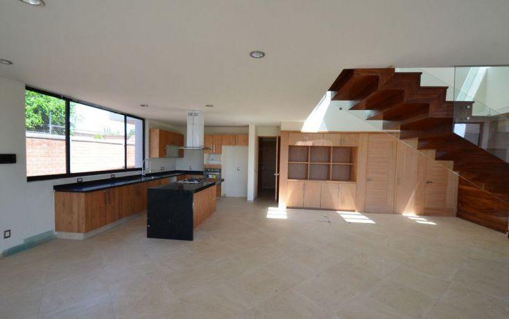 Foto de casa en condominio en venta en, bahamas, corregidora, querétaro, 1434567 no 22