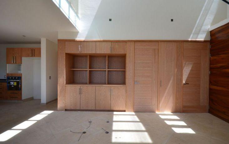 Foto de casa en condominio en venta en, bahamas, corregidora, querétaro, 1434567 no 23