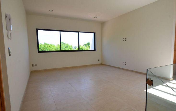 Foto de casa en condominio en venta en, bahamas, corregidora, querétaro, 1434567 no 24