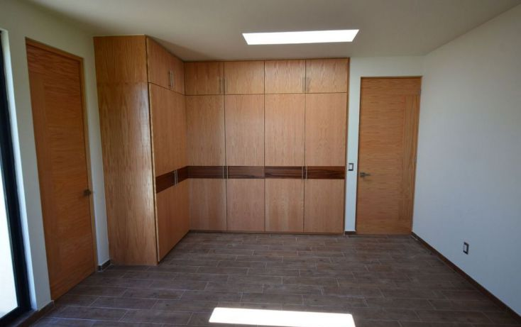 Foto de casa en condominio en venta en, bahamas, corregidora, querétaro, 1434567 no 25