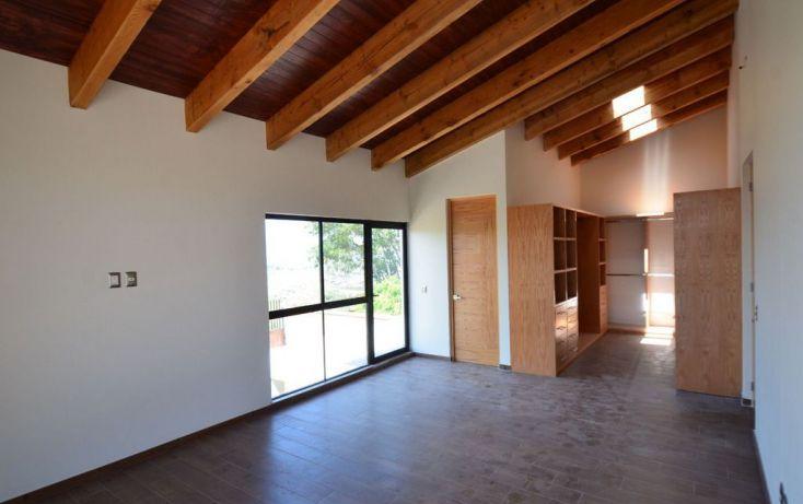 Foto de casa en condominio en venta en, bahamas, corregidora, querétaro, 1434567 no 26