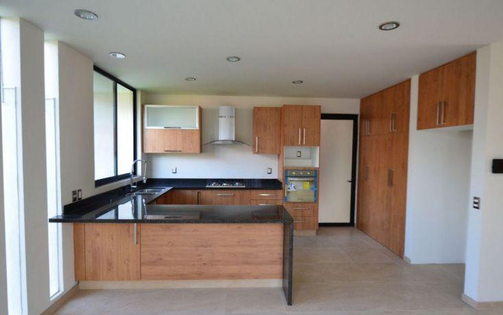 Foto de casa en condominio en venta en, bahamas, corregidora, querétaro, 1435863 no 03