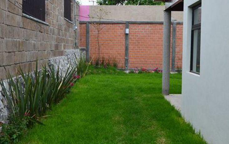 Foto de casa en condominio en venta en, bahamas, corregidora, querétaro, 1435863 no 06