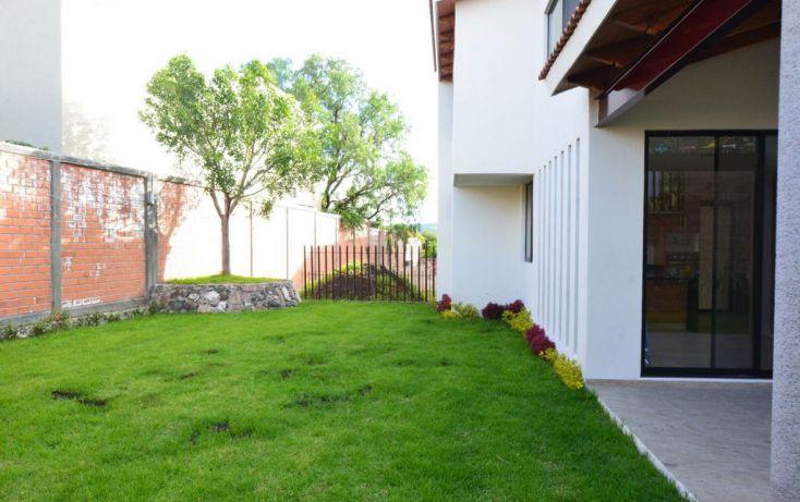 Foto de casa en condominio en venta en, bahamas, corregidora, querétaro, 1435863 no 07