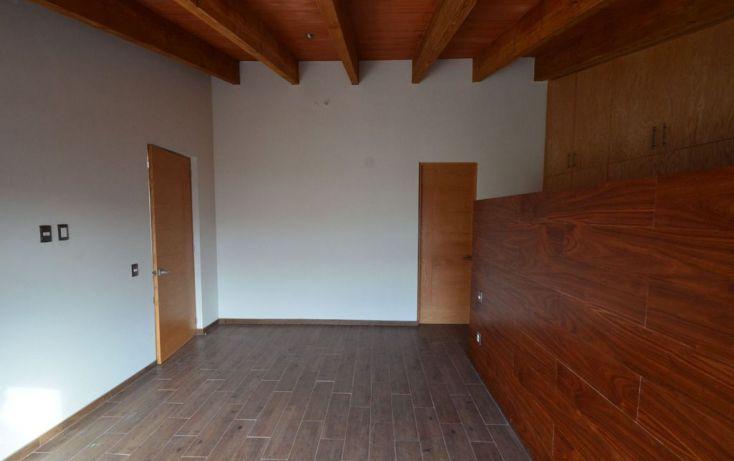 Foto de casa en condominio en venta en, bahamas, corregidora, querétaro, 1435863 no 08
