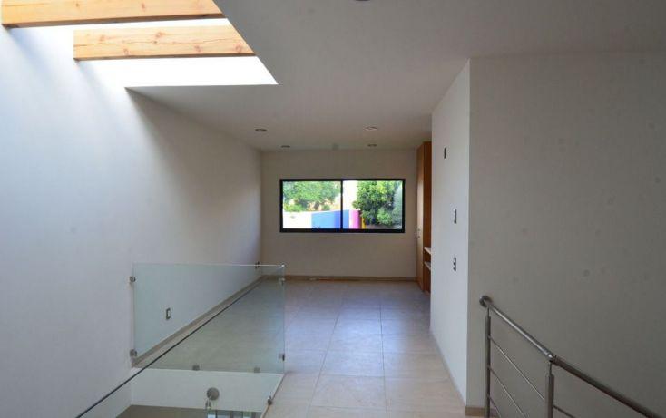 Foto de casa en condominio en venta en, bahamas, corregidora, querétaro, 1435863 no 09