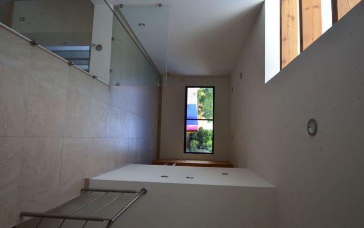 Foto de casa en condominio en venta en, bahamas, corregidora, querétaro, 1435863 no 10