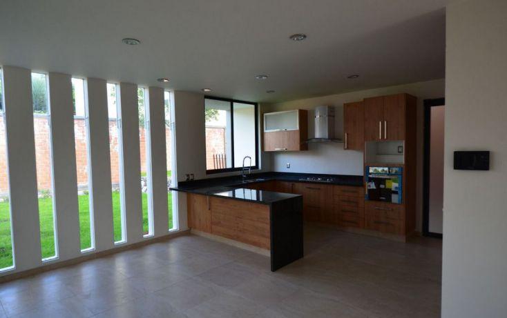 Foto de casa en condominio en venta en, bahamas, corregidora, querétaro, 1435863 no 11