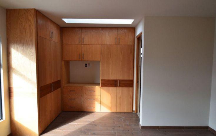 Foto de casa en condominio en venta en, bahamas, corregidora, querétaro, 1435863 no 12