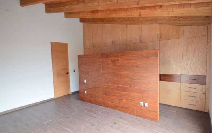 Foto de casa en condominio en venta en, bahamas, corregidora, querétaro, 1435863 no 13