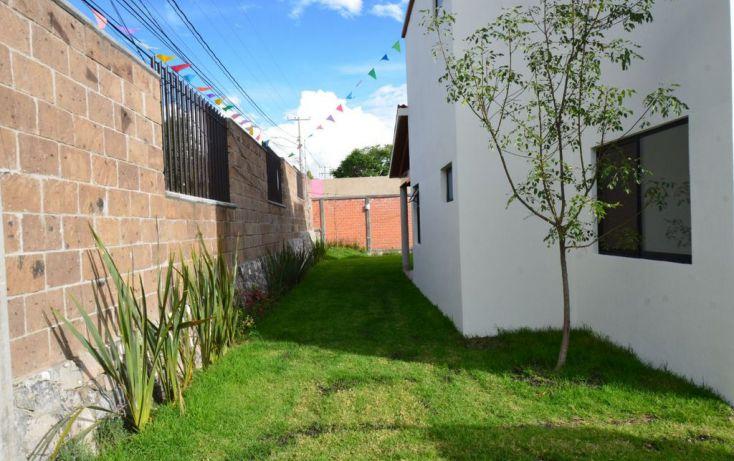 Foto de casa en condominio en venta en, bahamas, corregidora, querétaro, 1435863 no 14