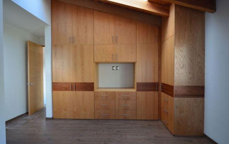 Foto de casa en condominio en venta en, bahamas, corregidora, querétaro, 1435863 no 15