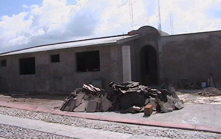 Foto de casa en venta en, bahamas, corregidora, querétaro, 1440431 no 01