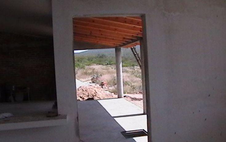 Foto de casa en venta en, bahamas, corregidora, querétaro, 1440431 no 02