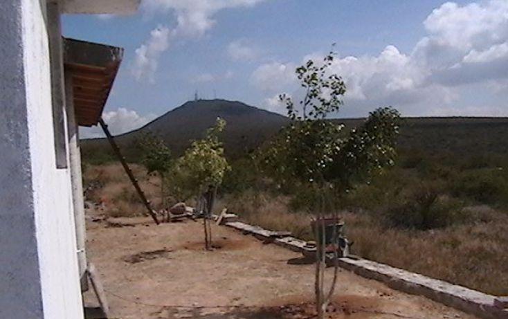 Foto de casa en venta en, bahamas, corregidora, querétaro, 1440431 no 03
