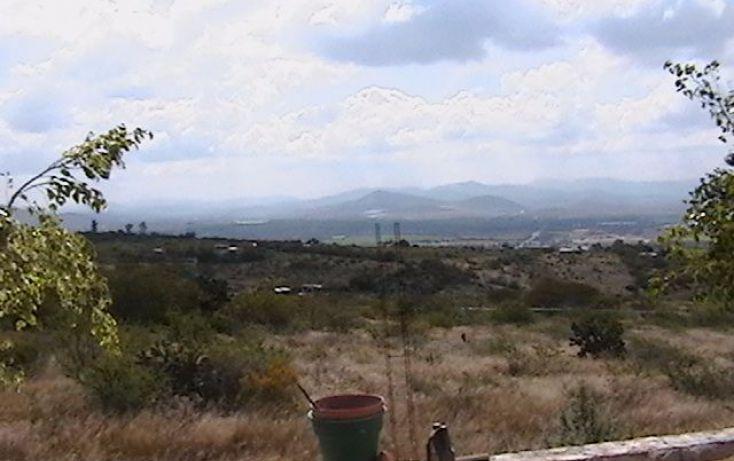 Foto de casa en venta en, bahamas, corregidora, querétaro, 1440431 no 04