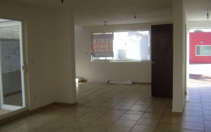 Foto de casa en venta en, bahamas, corregidora, querétaro, 1488559 no 05