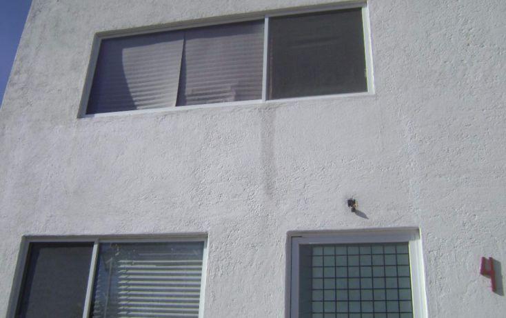 Foto de casa en venta en, bahamas, corregidora, querétaro, 1488559 no 09