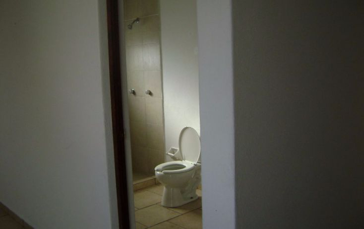 Foto de casa en renta en, bahamas, corregidora, querétaro, 1488561 no 01