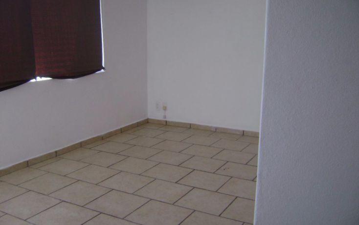 Foto de casa en renta en, bahamas, corregidora, querétaro, 1488561 no 02