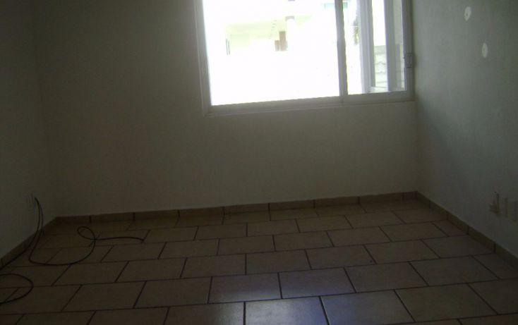 Foto de casa en renta en, bahamas, corregidora, querétaro, 1488561 no 03