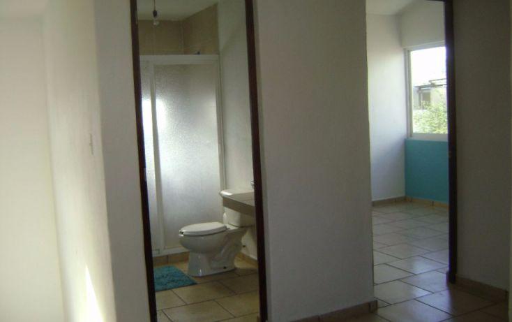 Foto de casa en renta en, bahamas, corregidora, querétaro, 1488561 no 04