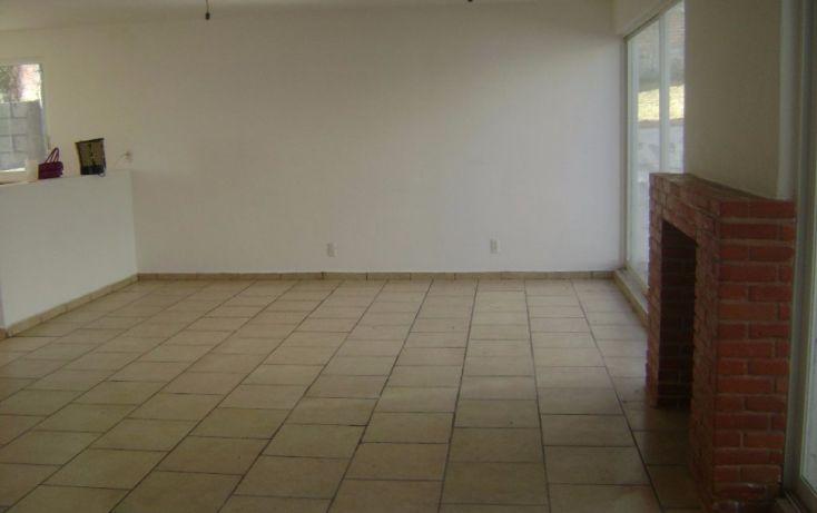 Foto de casa en renta en, bahamas, corregidora, querétaro, 1488561 no 06
