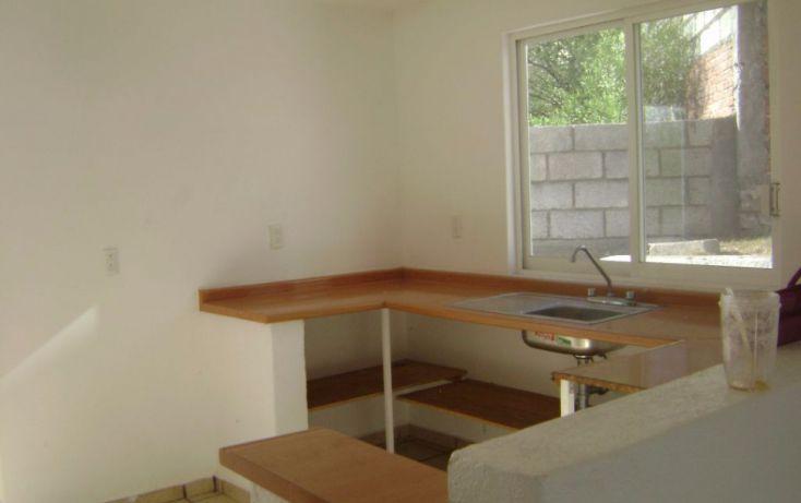 Foto de casa en renta en, bahamas, corregidora, querétaro, 1488561 no 07