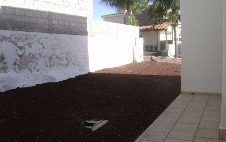 Foto de casa en renta en, bahamas, corregidora, querétaro, 1488561 no 08