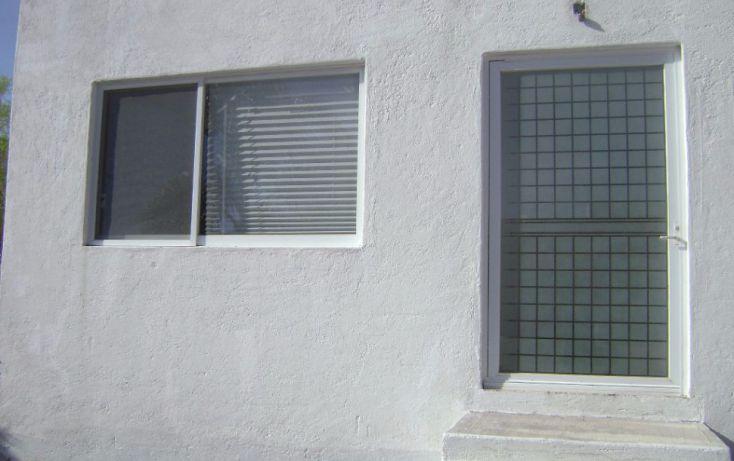 Foto de casa en renta en, bahamas, corregidora, querétaro, 1488561 no 10