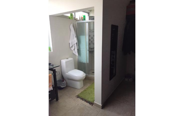 Foto de casa en venta en  , bahamas, corregidora, querétaro, 1560948 No. 04