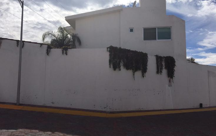 Foto de casa en venta en  , bahamas, corregidora, querétaro, 1560948 No. 05