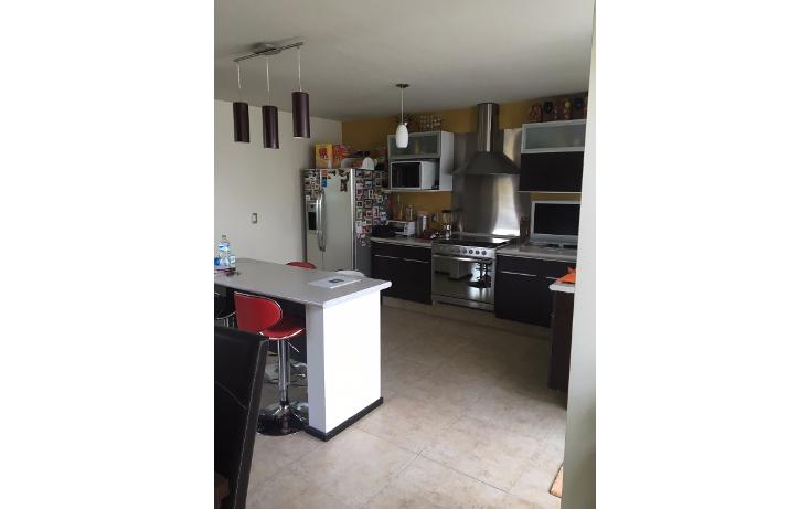 Foto de casa en venta en  , bahamas, corregidora, querétaro, 1560948 No. 10