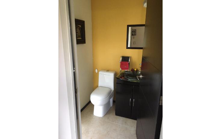 Foto de casa en venta en  , bahamas, corregidora, querétaro, 1560948 No. 13