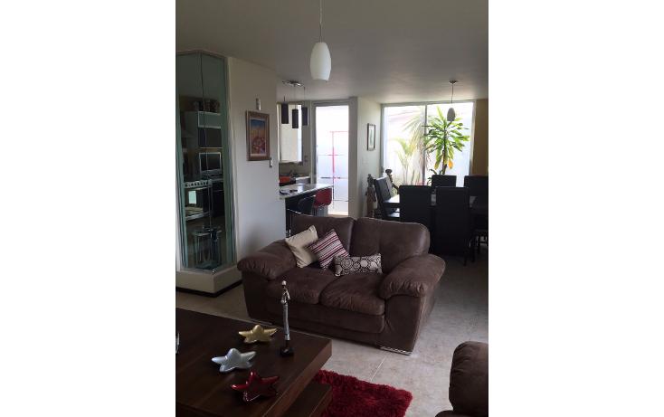Foto de casa en venta en  , bahamas, corregidora, querétaro, 1560948 No. 14