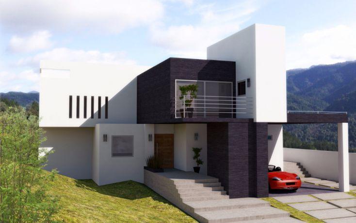 Foto de casa en condominio en renta en, bahamas, corregidora, querétaro, 1598134 no 01
